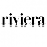 Riviera Events